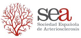 sociedad española de arteriosclerosis